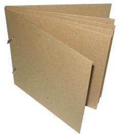 переплётный картон для постройки моделей кораблей