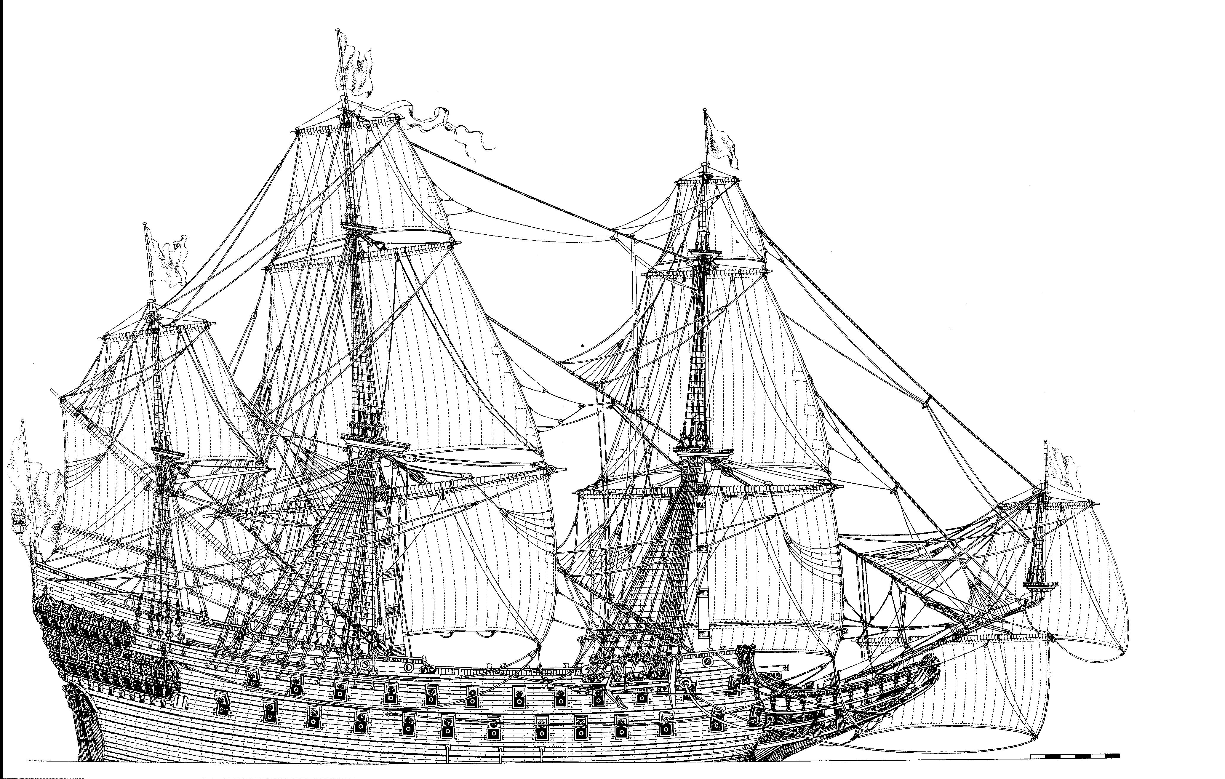 корабль для прикормки купить