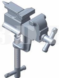 Инструмент для постройки моделей кораблей