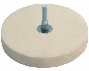 Точильный диск для резцов