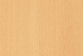древесина для моделей кораблей - шпон бука