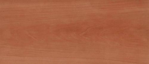 древесина для моделей кораблей - груша